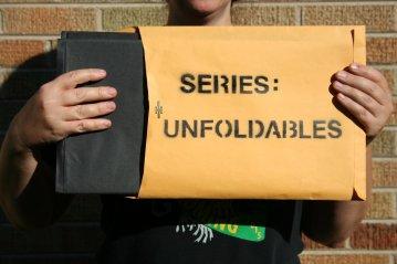 Eur unfoldable 2